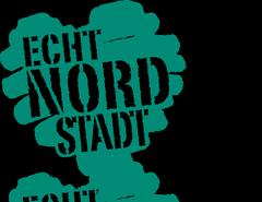 nordstadt-wilde-heimat240